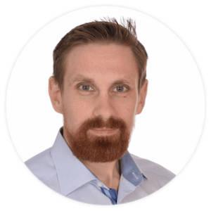 Dein Ansprechpartner Sebastian Rapphahn